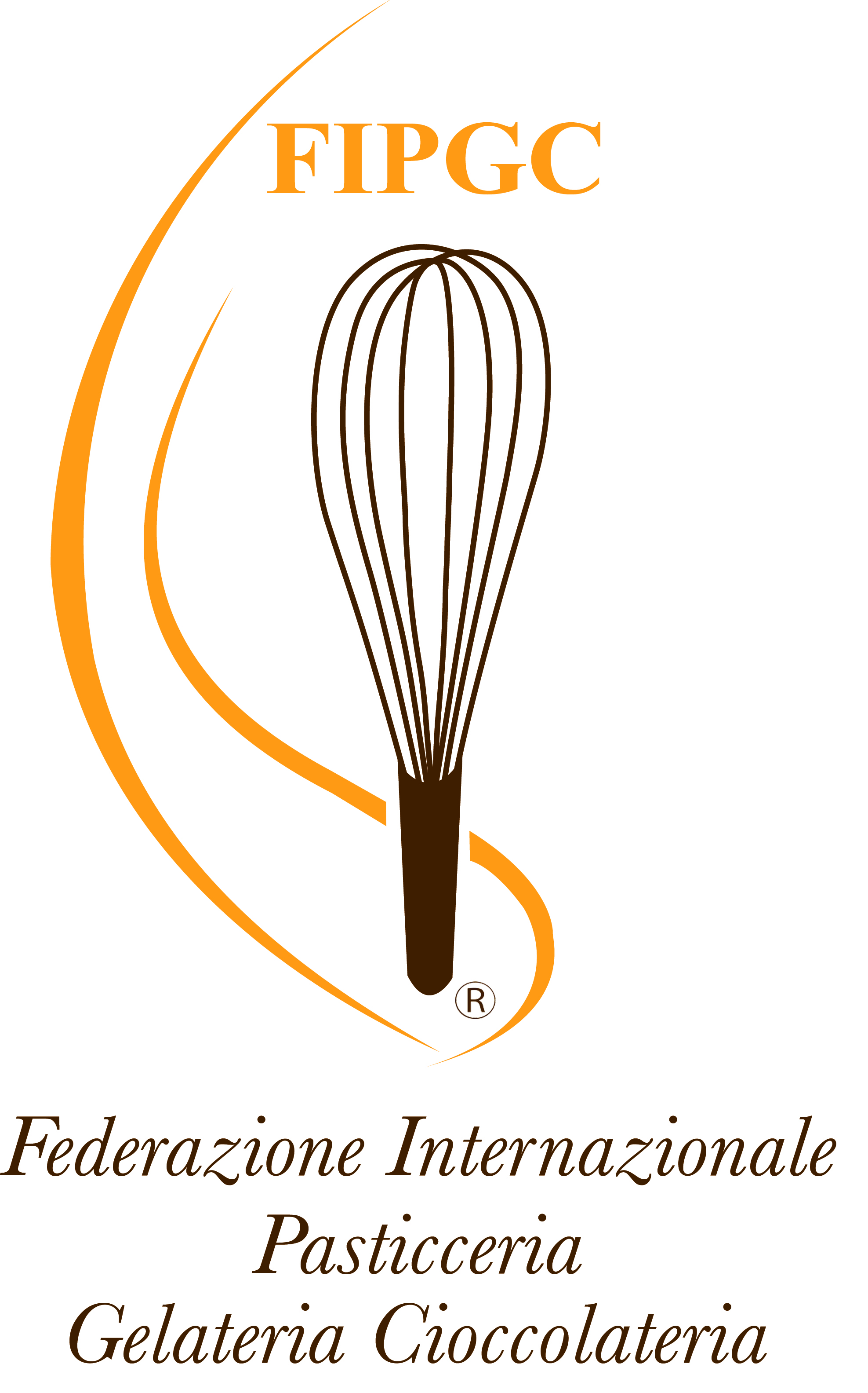 Professional Ice Cream Makers Pastry course in Italy - Italian Culinary Institute for ...