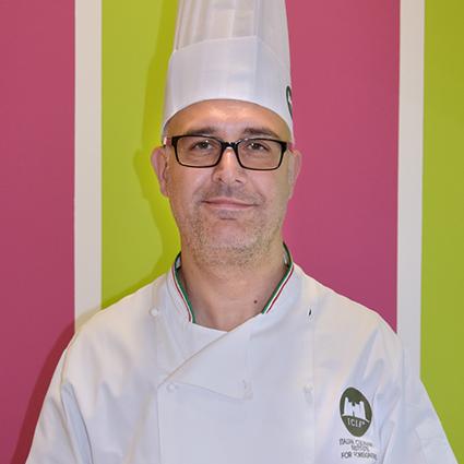 Elio Rinaldi