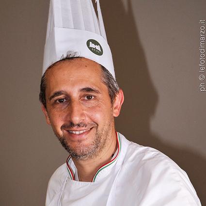 Gino Minacapilli