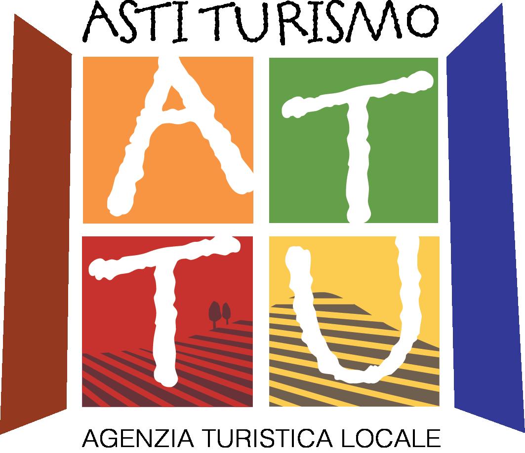 logo_Astiturismo