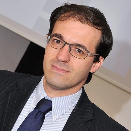 Fabio Sansalvadore