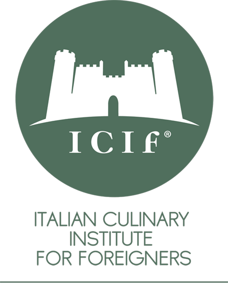 ICIF Italian Culinary Institute for Foreigners