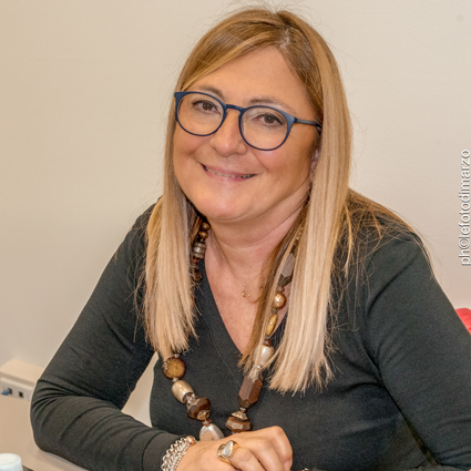 Renza Berruti